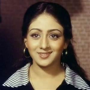 Hottest Bollywood Actress : Bollywood Actress List