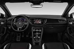Volkswagen T Roc Carat : vw t roc suv gel ndewagen neuwagen suchen kaufen ~ Medecine-chirurgie-esthetiques.com Avis de Voitures