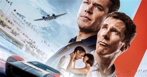 Para ver la película contra lo imposible en español latino o subtitulado selecciona una opción: FORD VS FERRARI MEGA HD720  SUBTITULADA  ESPAÑOL LATINO