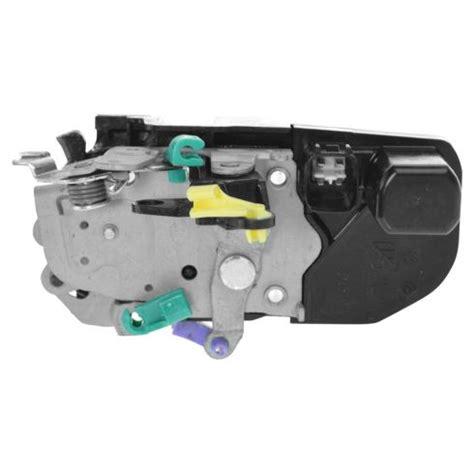 2000 dodge durango power door lock actuator replacement 2000 dodge durango aftermarket power