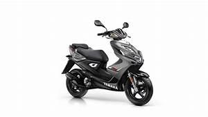 Yamaha Roller 50 : 2014 yamaha aerox r 50 moto zombdrive com ~ Jslefanu.com Haus und Dekorationen