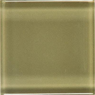 American Olean Glass Tile Dune by American Olean Legacy Glass At Discount Floooring