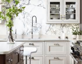 marble kitchen backsplash marble slab backsplash design ideas