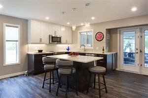 beacontree kitchen remodel interior design consultation With interior decor winnipeg