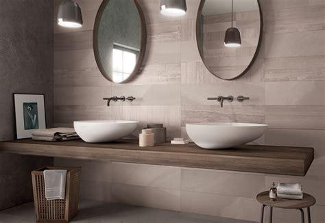 salle de bain tendance carrelage solutions pour la d 233 coration int 233 rieure de votre maison