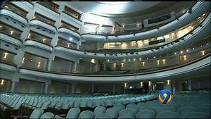 Belk Theater Seating Brokeasshome Com