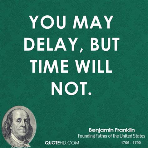 BENJAMIN-FRANKLIN-QUOTES, relatable quotes, motivational ...