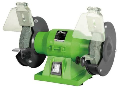 The rok coffee grinder is one of the best manual coffee grinders in the market at the moment. ROK 125MM HANDY BENCH GRINDER (150-35-50221)   Power Tools   Gumtree Australia Blacktown Area ...