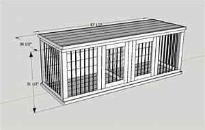 custom wood dog kennels single double dog kennels With custom wood dog kennels