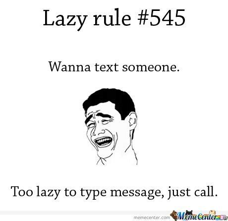 Funny Lazy Memes - 49 funny lazy memes hilarious pictures images picsmine