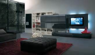 black and white dining room ideas lcd tv cabinet designs furniture designs al habib