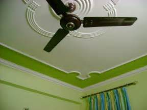Image of: Simple Ceiling Design Living Room House Decor Picture Ceiling Designs For Living Room European Style