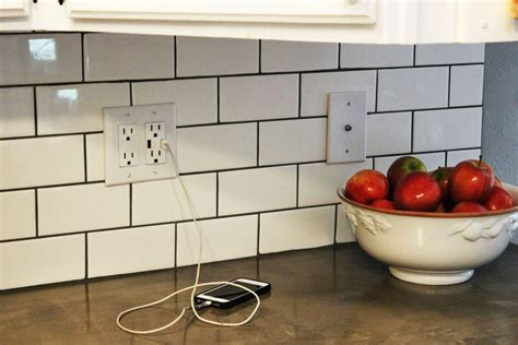 kitchen wall tile installation budget friendly kitchen makeovers ideas and 6446