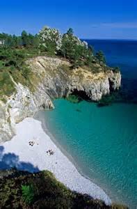 South France Beach