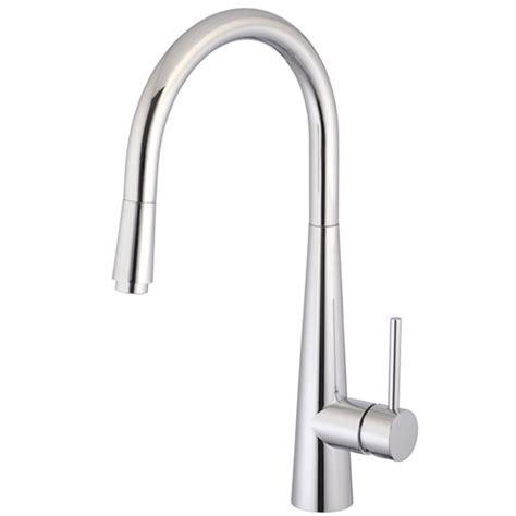 robinet de cuisine douchette robinet simple jet mitigeur pour évier de cuisine en