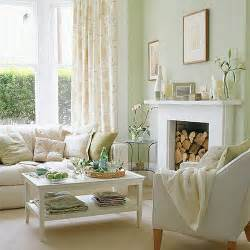 Green Livingroom Wall Paint Colour For Living Room With Green Furniture The Wedding Specialists