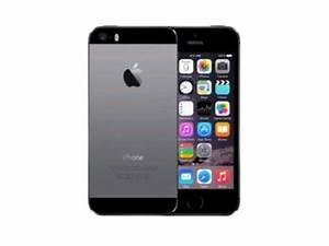 One Plus 5 Reconditionné : iphone 5s 32go gris reconditionn contact one direct ~ Farleysfitness.com Idées de Décoration