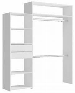 Bricolage Clermont Ferrand : kit extensible blanc magasin de bricolage brico d p t de lempdes clermont ferrand ~ Melissatoandfro.com Idées de Décoration