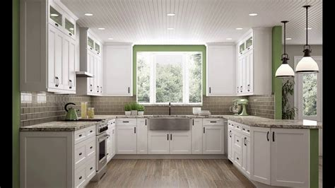kitchen cabinets home depot kitchen designs home