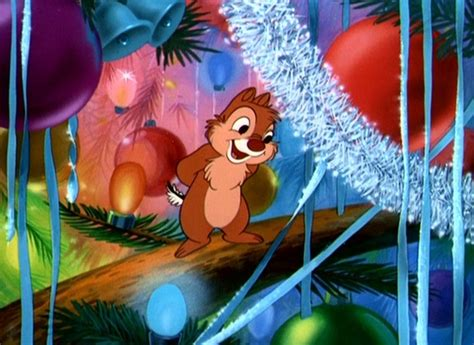 pluto s christmas tree dr grob s animation review