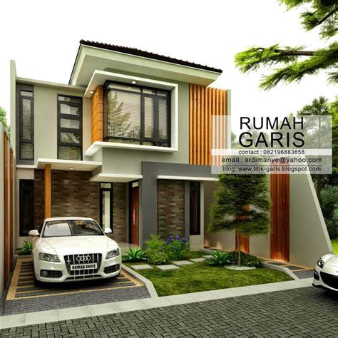story narrow lot house plan pinoy eplans