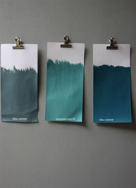 d o chambre bleu canard les 25 meilleures idées de la catégorie couleur des murs