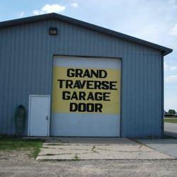 grand garage sales grand traverse garage door 15 photos door sales