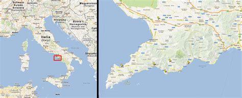 DIA 28: Amalfi - Praiano - Sorrento (IT) | Tierras Insólitas