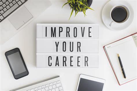 career coaching leap coaching cork