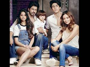 Is Gauri Khan Getting All The Work Because She's Shahrukh ...