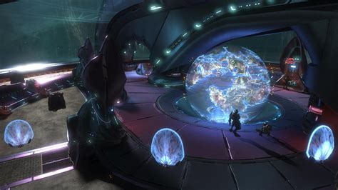Sangheili (Elites) In New Trilogy Matchmaking   Halo 5 ...