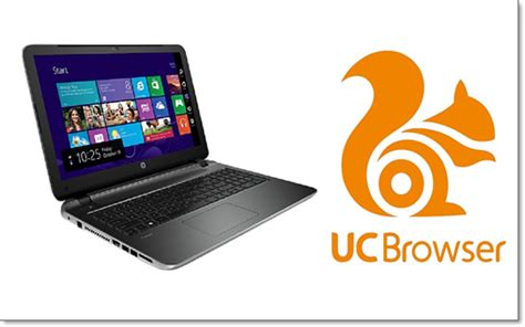 Download the latest version of uc browser for pc for windows. UC Browser Mini 10.1.4.573 For PC 2016 Latest Version ~ PC ...