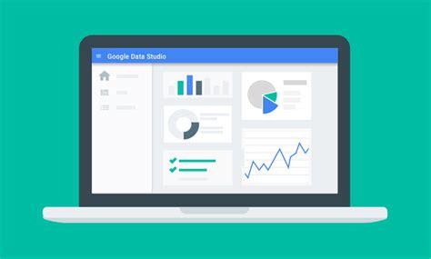 google data studio data studio informes a medida para tu proyecto lab school