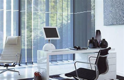 tende da ufficio verticali tende per ufficio oscuranti verticali e orizzontali