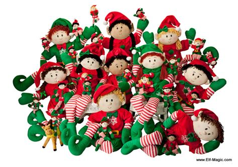 You Saw It On 24/7 Moms Christmas Giveaway Bash Webcast
