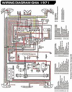7a2d4b Utilitech Swivel Photo Control Wiring Diagram