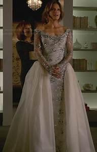 castle beckett wedding dress movie costumes pinterest With castle wedding dress