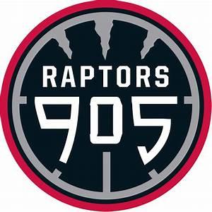 Raptors 905 - Wikipedia