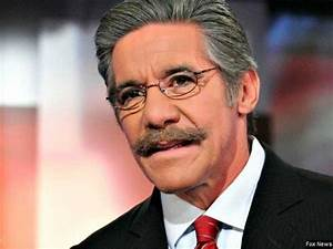 Geraldo Rivera's Armed Guard In Baltimore Lacked Maryland ...