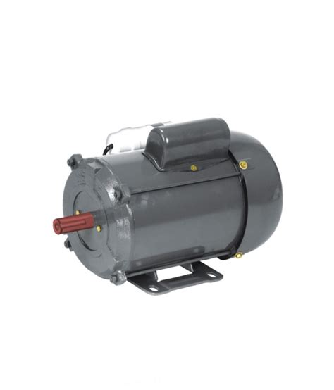 Buy Electric Motor by Buy Oswal Electric Motor Single Phase 2 Hp Sheet