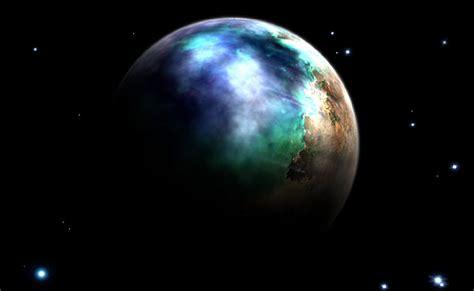 Beautiful Planet Tutorial