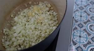 Racine De Gingembre : poulet au gingembre recette malgache my beautiful dinner ~ Melissatoandfro.com Idées de Décoration