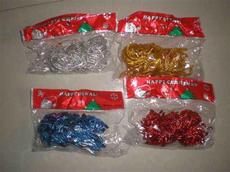 china christmas rice lights china christmas lights