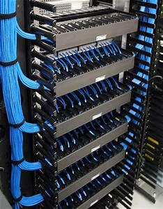 Network Architecture - Cloud Services
