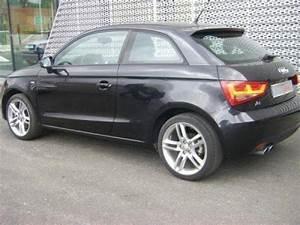 Audi A1 Occasion Le Bon Coin : voiture occasion a vendre a vendre voiture ford ranger petites annonces gratuites a madagascar ~ Gottalentnigeria.com Avis de Voitures