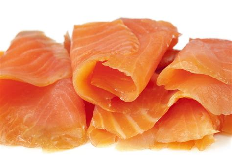 smoked salmon smoked salmon tasmanian 1kg pack anassis