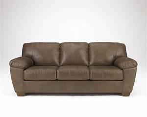 6750538 ashley furniture signature design amazon walnut With sectional sofas on amazon