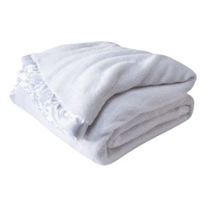 target shabby chic white blanket 60 simply shabby chic 174 cozy blanket buy pinterest