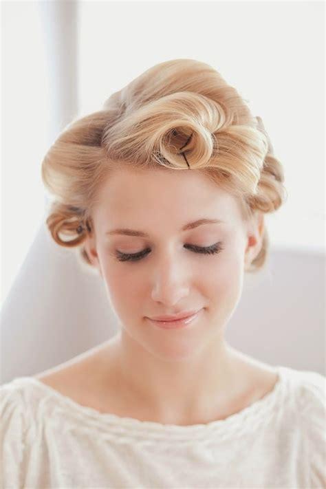 coiffure simple pour mariage chignon coiffure mariage chignon coiffure simple et facile