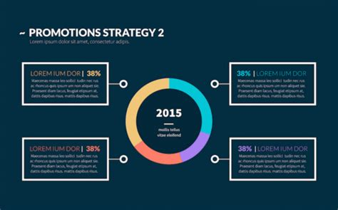 PowerPoint PPT Templates Free Download